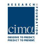 Cima foundation