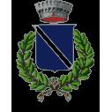Logo Comune di Ameglia